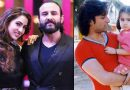 Sara Ali Khan shares 'cherished' memory with both parents Saif and Amrtia together