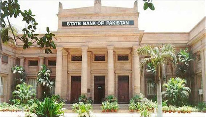 Macro-economic stabilization steps start yielding: SBP report