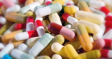 Pharmacy helps NHS through digitalisation