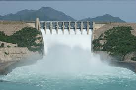 Over Rs1.5 billion contributed by overseas Pakistanis for dams since July